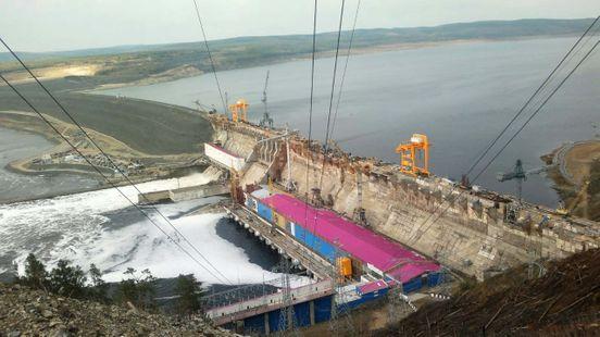 https://ru.avalanches.com/zeledeyevo_bohuchanskaia_hydrolektrostantsyia_bohs40862_02_04_2020