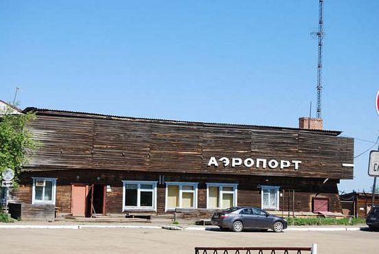 https://ru.avalanches.com/kodinsk_horod_hydrostroytelei_kodynsk40048_30_03_2020