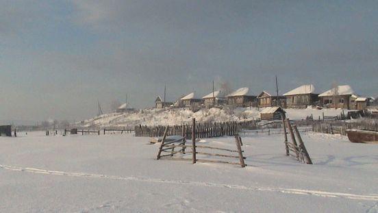 https://ru.avalanches.com/kezhma__selo_kezhma_zatoplenne_derevny_selo_kezhma_bvshyi_admynystratyvni_ts38787_26_03_2020