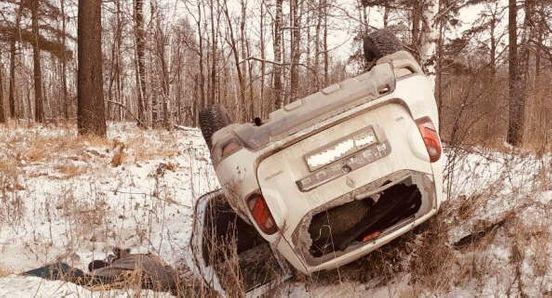 https://ru.avalanches.com/chelyabinsk_vtoraia_avaryia_za_poslednye_sutky_s_letalnm_yskhodom14714_28_11_2019