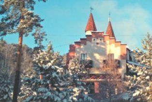 https://ru.avalanches.com/chelyabinsk_zhytelei_cheliabynska_pryhlashaiut_vstretyt_novi_hod_v_style_karnavalnoi_nochy_na_berehu_ozera_v_prekrasnom_zamke9354_02_11_2019