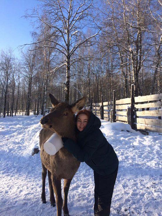 https://ru.avalanches.com/chelyabinsk_est_v_cheliabynskoi_oblasty_volshebnoe_mesto_pod_nazvanyem_ltziuratkul33547_02_03_2020