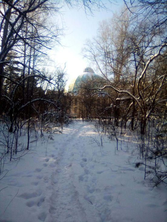 https://ru.avalanches.com/biysk_planetaryi_y_muzei_raketnokosmycheskoi_tekhnyky12135_16_11_2019