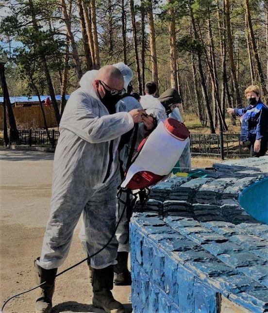 https://ru.avalanches.com/yakutsk__v_horodskom_parke_iakutska_bly_proveden_rabot_po_dezynfektsyy_po_yn309635_21_05_2020