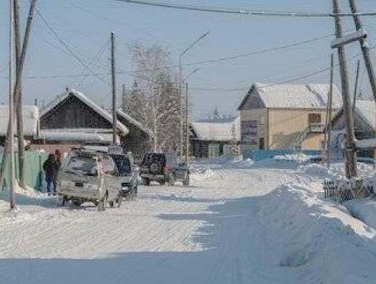 https://ru.avalanches.com/yakutsk_hlava_respublyky_sakha_posetyl_s_rabochym_vyzytom_poslok_ustmaia30783_17_02_2020