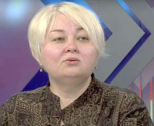 https://ru.avalanches.com/yakutsk_iakutyia_okazalas_v_chysle_rehyonov_lydyruiushchykh_po_estestvennomu_pryrostu26432_27_01_2020
