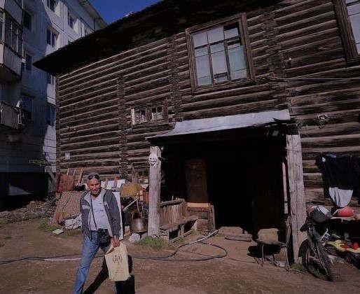 https://ru.avalanches.com/yakutsk_respublyke_sakha_budet_vdeleno_vosem_myllyardov_rublei_dlia_uluchshenyia_27341_31_01_2020