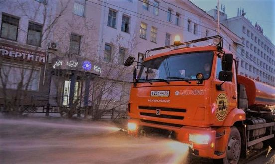 https://ru.avalanches.com/yakutsk_v_hiakutske_prokhodiat_rabot_po_dezynfektsyy_ploshchadei_ulyts_ostanovok277080_16_05_2020