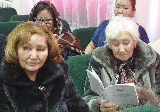 https://ru.avalanches.com/yakutsk_v_hornom_uluse_iakutyy_aktyvno_vpolniaetsia_prohramma_pereselenye_hrazhda30782_17_02_2020