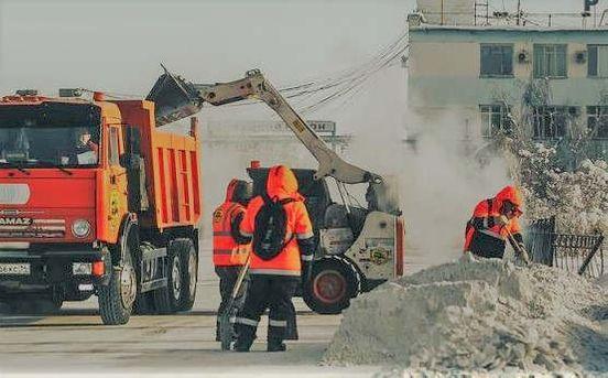 https://ru.avalanches.com/yakutsk_v_horode_iakutske_nachalsia_sanytarni_3kh_mesiachnyk31231_19_02_2020