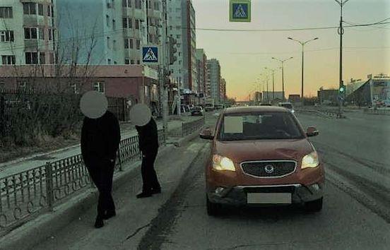 https://ru.avalanches.com/yakutsk_v_horode_iakutske_netrezvi_peshekhod_bl_sbyt_avtomobylem208954_06_05_2020