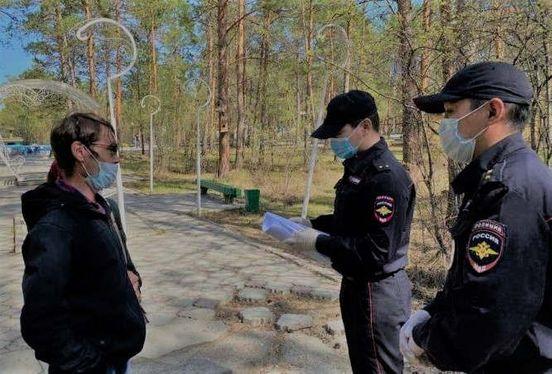 https://ru.avalanches.com/yakutsk_v_horode_iakutske_sotrudnyky_polytsyy_orhanyzovvaiut_reid_po_presechenyiu316297_24_05_2020
