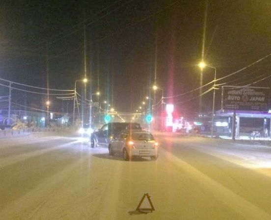 https://ru.avalanches.com/yakutsk_v_horode_iakutske_v_dtp_postradal_podrostok23621_14_01_2020