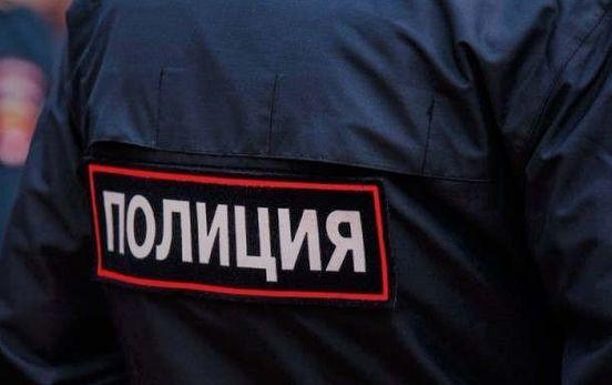https://ru.avalanches.com/yakutsk__v_horode_iakutske_zaderzhan_hrazhdanyn_sovershyvshyi_khyshchenye_so_sklada_op315931_22_05_2020