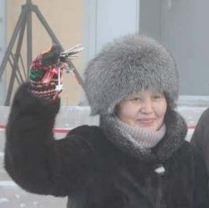 https://ru.avalanches.com/yakutsk_v_iakutyy_shestnadtsat_semeistv_yz_tattynskoho_raiona_poluchyly_nove_kva24290_17_01_2020