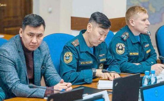 https://ru.avalanches.com/yakutsk_v_iakutyy_startovaly_podhotovytelne_rabot_k_vesennemu_polovodiu30993_18_02_2020