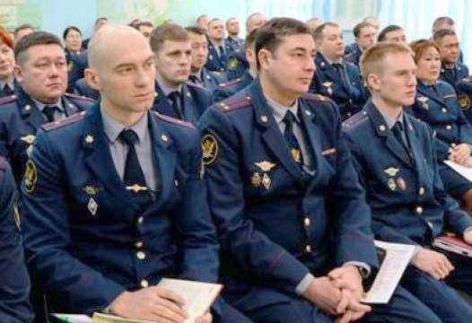 https://ru.avalanches.com/yakutsk_v_respublyke_sakha_kolychestvo_osuzhdennkh_umenshylos_na_piatnadtsat_prots26860_29_01_2020
