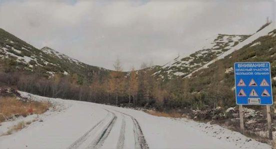 https://ru.avalanches.com/yakutsk_v_respublyke_sakha_nachaly_zakliuchat_kontrakt_na_provedenye_remonta_dor27490_01_02_2020