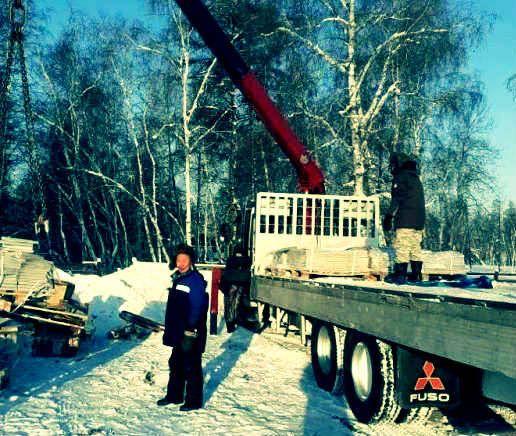 https://ru.avalanches.com/yakutsk_v_ustaldanskom_raione_respublyky_sakha_budet_postroen_novi_skver40422_31_03_2020