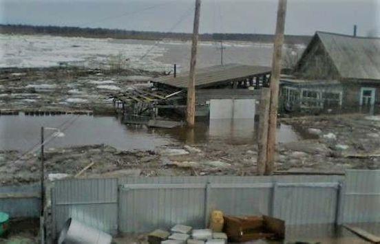 https://ru.avalanches.com/yakutsk_v_ustmaiskom_raione_iakutyy_zaplanyrovano_rasselenye_hrazhdan_s_desiaty30527_16_02_2020