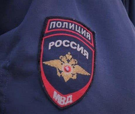 https://ru.avalanches.com/yakutsk_zhytelnytsa_horoda_iakutska_poneset_nakazanye_za_napysanye_zavedomo_lozhn23147_12_01_2020