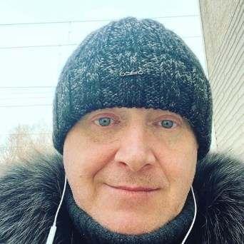 Анатолий Панфутов