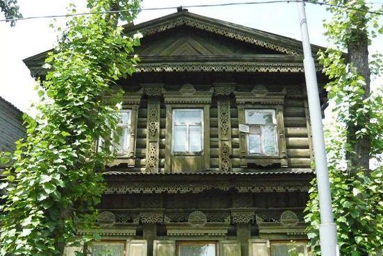 https://ru.avalanches.com/irkutsk_starynni_russkyi_horod_yrkutsk8444_29_10_2019