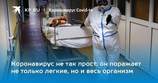 https://avalanches.com/world_news/ru/27219/novos_koro260028_14_05_2020