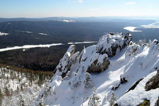 https://ru.avalanches.com/zlatoust__tahanai_sami_populiarni_sredy_turystov_natsyonalni_park_iuzhnoho19209_22_12_2019