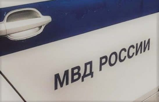 https://ru.avalanches.com/voronezh_beremennaia_vorovka_bla_zaderzhana_polytsyei_v_voronezhe66033_10_04_2020