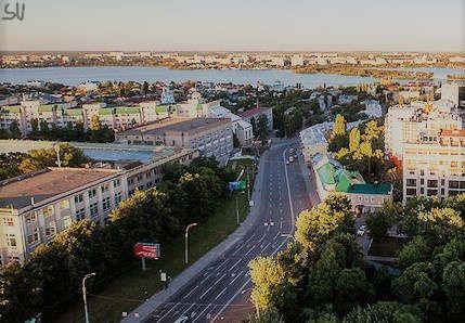 https://ru.avalanches.com/voronezh_nashly_pensyonera_kotori_propal_vovremia_prohulky_s_zhenoi11975_15_11_2019
