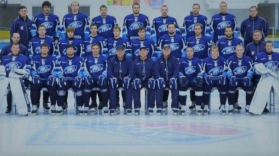 https://ru.avalanches.com/voronezh_rezultat_vezdnoho_matcha_buran10198_05_11_2019