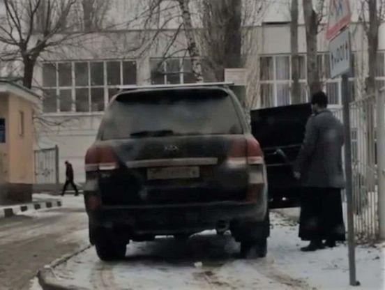 https://ru.avalanches.com/voronezh_sviashchennosluzhytel_za_parkovku_v_nepolozhennom_meste_poluchyl_shtraf24116_16_01_2020