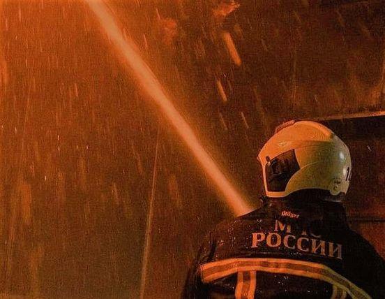 https://ru.avalanches.com/voronezh_v_pozhare_v_voronezhe_pohyblo_dva_pensyonera38690_25_03_2020