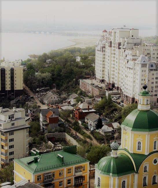 https://ru.avalanches.com/voronezh_v_reitynhe_horodov_po_blahoustroistvu_voronezh_zanymaet_26e_mesto14608_28_11_2019