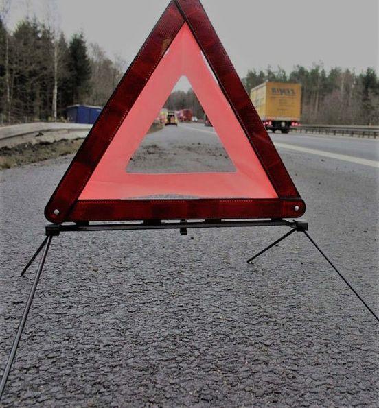https://ru.avalanches.com/voronezh_v_voronezhskoi_oblasty_avtomobyl_vrezalsia_v_peshekhodnoe_ohrazhdenye37003_18_03_2020