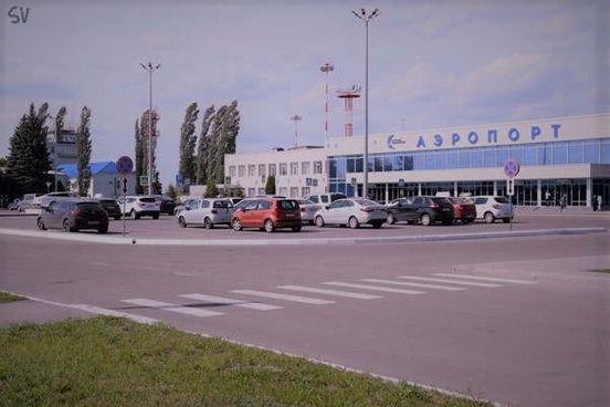 https://ru.avalanches.com/voronezh_tsen_na_parkovku_v_aroportu_voronezha_pryznaly_zavshennmy7906_26_10_2019