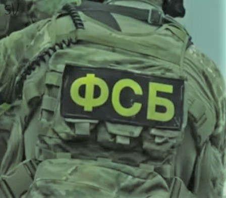 https://ru.avalanches.com/voronezh_sotrudnykamy_fsb_blo_yziato_pochty_pol_ton_narkotycheskykh_sredstv11708_14_11_2019