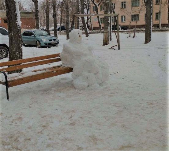 https://ru.avalanches.com/voronezh_tumannaia_y_sukhaia_pohoda_zhdet_voronezhtsev_na_vkhodnkh24276_17_01_2020