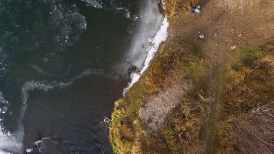 https://ru.avalanches.com/golikovo_bstraia_sosna16881_11_12_2019