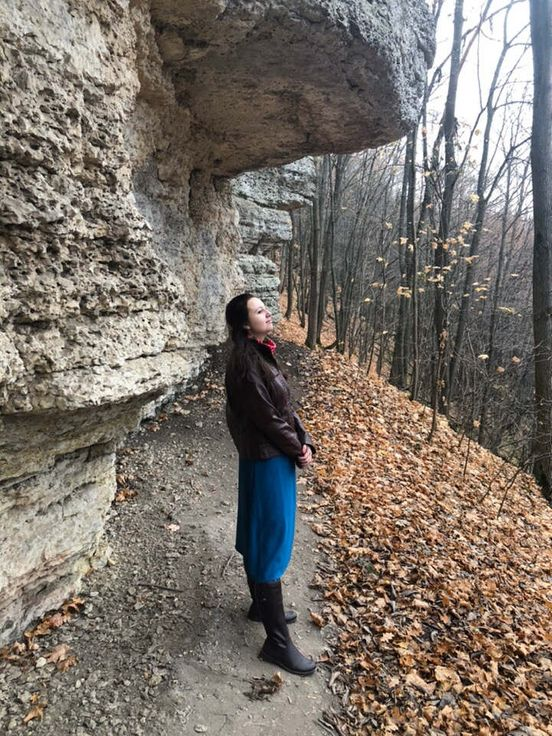 https://ru.avalanches.com/yelets_vorholskye_skal15234_02_12_2019