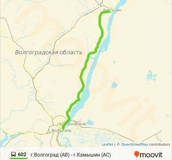 https://ru.avalanches.com/volgograd_passazhyrov_yz_kamshyna_v_volhohrad_budut_vozyt_na_24_chastnkh_avtobusa25230_21_01_2020