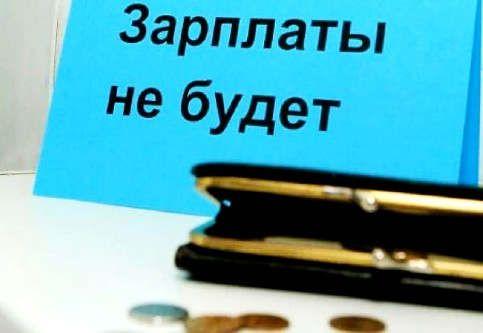 https://ru.avalanches.com/volgograd__ahrarnaia_kompanyia_v_volhohrade_zadolzhala_svoym_rabotnykam_450_000_rub37468_20_03_2020