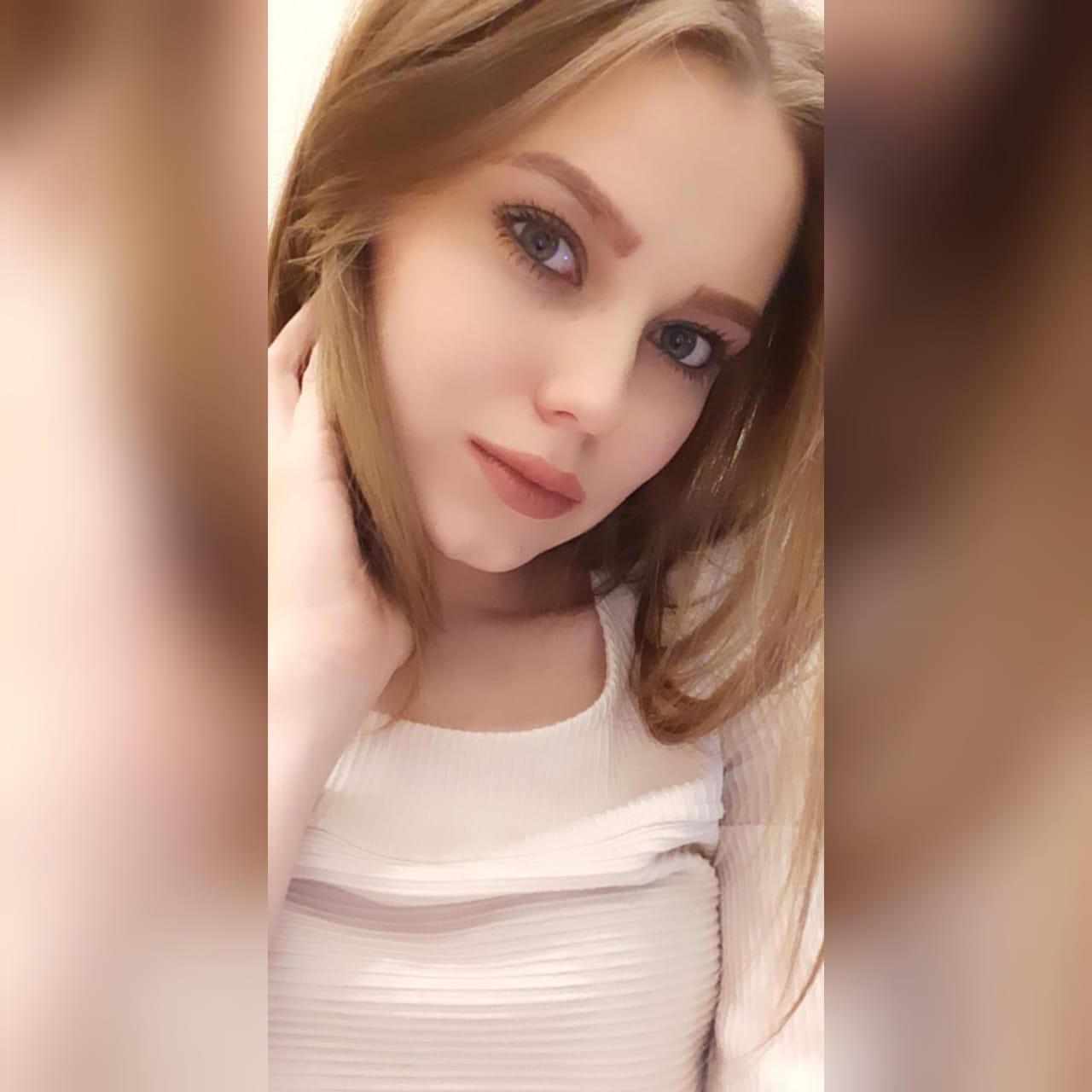 Зарезина Валерия
