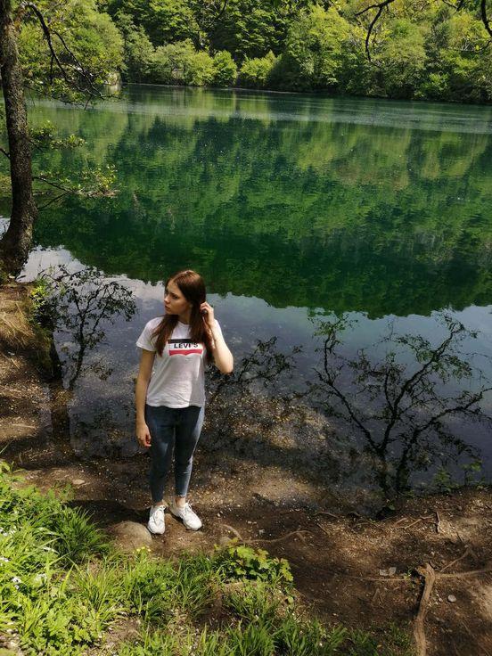 https://ru.avalanches.com/kabardino_kabardynobalkaryia_prylbruse_y_piat_skazochnkh_karstovkh_vodoemov_26828_29_01_2020