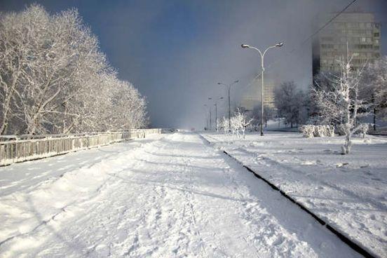 https://ru.avalanches.com/krasnoyarsk_zasnezhennaia_naberezhnaia_krasnoiarska4301_05_10_2019