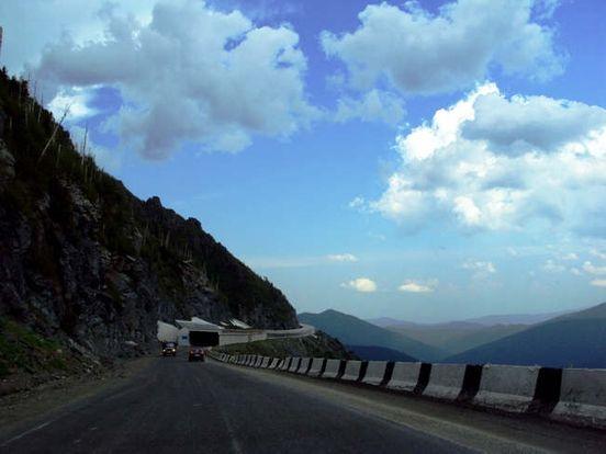 https://ru.avalanches.com/krasnoyarsk_polka_m54_sami_dlynni_protyvolavynni_tunnel948_05_09_2019
