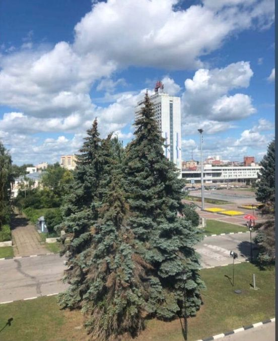 https://ru.avalanches.com/ulyanovsk__ulianovsk_symbyrsk_horod_hde_vsehda_teplo_y_uiutno_krasochno_y_mas124297_20_04_2020