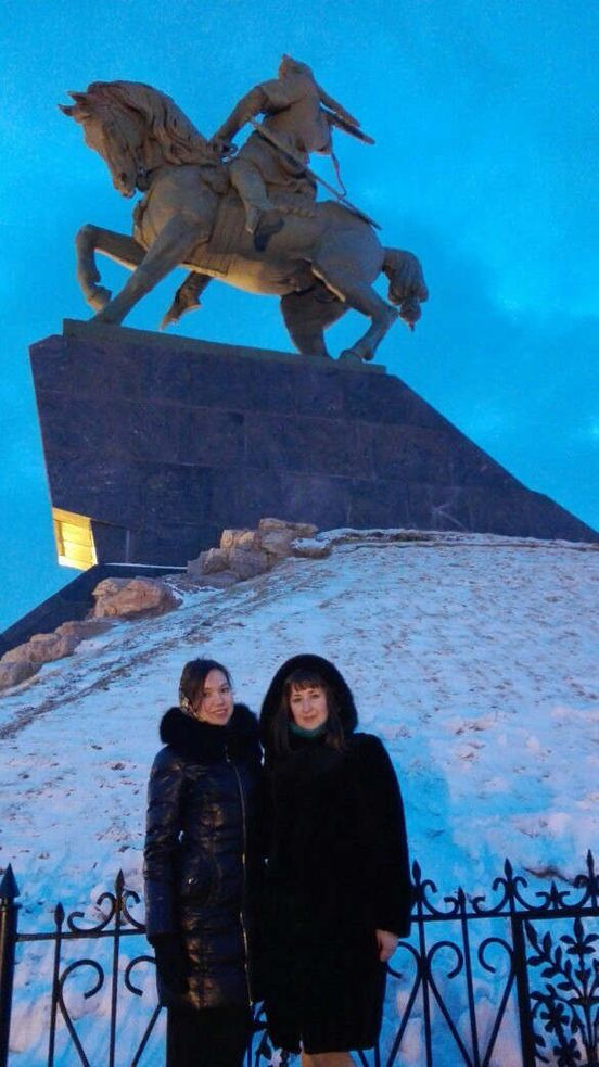 https://ru.avalanches.com/ufa_krasyvi_park_s_velychestvennm_pamiatnykom_salavatu_iulaevu_pozhalui_t32374_25_02_2020