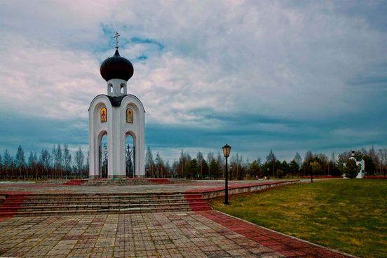 https://ru.avalanches.com/tver_horod_voynskoi_slav_rzhev29129_09_02_2020